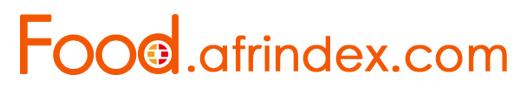 Textile-industrial cluster on Afrindex.com.